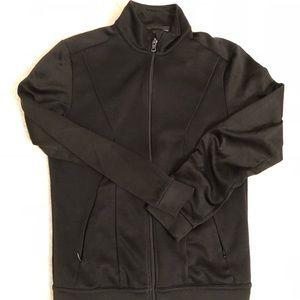 Armani Exchange Men's track jacket